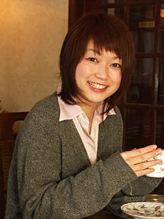 第2部・太田美穂