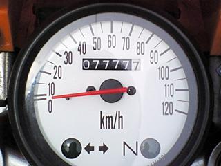 7777.7km